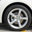 Audi_A3_Sedan_1.4_TFSI_Malaysia_ 008