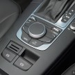 Audi_A3_Sedan_1.4_TFSI_Malaysia_ 012