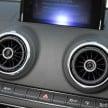 Audi_A3_Sedan_1.4_TFSI_Malaysia_ 013