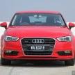 Audi_A3_Sedan_1.8_TFSI_quattro_Malaysia_ 003