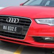 Audi_A3_Sedan_1.8_TFSI_quattro_Malaysia_ 006