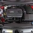 Audi_A3_Sedan_1.8_TFSI_quattro_Malaysia_ 009