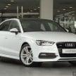Audi_A3_Sedan_S_line_Malaysia_ 001