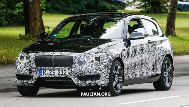 BMW-1-Series-Facelift-001