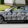 BMW-1-Series-Facelift-003