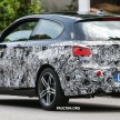 BMW-1-Series-Facelift-005