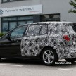 BMW-2-Active-7-seater-4