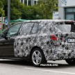 BMW-2-Active-7-seater-5