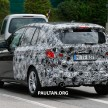 BMW-2-Active-7-seater-6