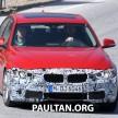 BMW-3-fl-1