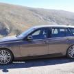 BMW-3-fl-7