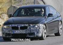 BMW-3-series-Facelift-001