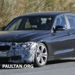 BMW-3-series-Facelift-002