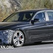 BMW-3-series-Facelift-003