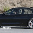 BMW-3-series-Facelift-004