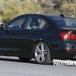 BMW-3-series-Facelift-005