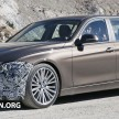 BMW-3-series-Facelift-006