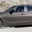 BMW-3-series-Facelift-007