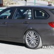 BMW-3-series-Facelift-008