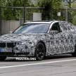 BMW-7-Series-001