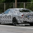 BMW-7-Series-005
