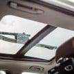 BMW X3 xDrive20d (15)