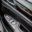 BMW X3 xDrive20i (5)