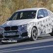 BMW-X4-M40-001