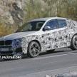 BMW-X4-M40-002