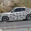 BMW-X4-M40-003