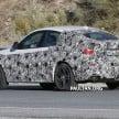 BMW-X4-M40-005