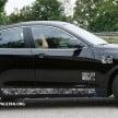 BMW-X4-M40i-4