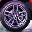 BMW X4 Malaysia Launch- 18