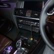 BMW X4 Malaysia Launch- 30