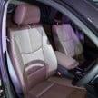 BMW X4 Malaysia Launch- 32