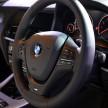 BMW X4 Malaysia Launch- 37