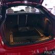 BMW X4 Malaysia Launch- 43