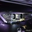 BMW X4 Malaysia Launch- 9