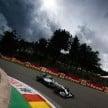 Belgian_GP_Hamilton_Rosberg_08