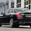 Brabus_W205_Mercedes-Benz_C-Class_0002