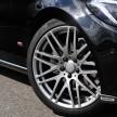 Brabus_W205_Mercedes-Benz_C-Class_0002a