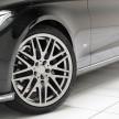 Brabus_W205_Mercedes-Benz_C-Class_0013