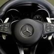 Brabus_W205_Mercedes-Benz_C-Class_0029