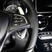 Brabus_W205_Mercedes-Benz_C-Class_0030
