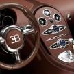 Bugatti Veyron Ettore Bugatti-04