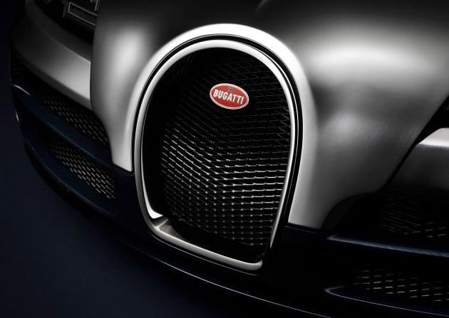Bugatti Veyron Ettore Bugatti-05