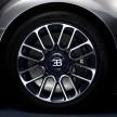 Bugatti Veyron Ettore Bugatti-06
