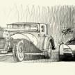Bugatti Veyron Ettore Bugatti-09