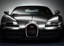 Bugatti Veyron Ettore Bugatti-11
