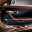 Bugatti Veyron Ettore Bugatti-12